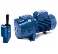 Máy bơm nước giếng khoan Lepono XDPM 370A / 750W