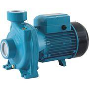 Máy bơm nước ly tâm lưu lượng lớn Lepono XHM Series / 1100W
