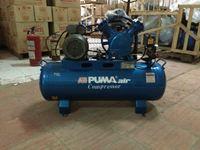 Máy nén khí Puma PM-0260 (1hp)