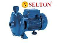 Máy bơm nước Selton K 100 / 740W