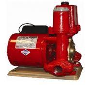 Máy bơm nước Shining 130AE / 125W