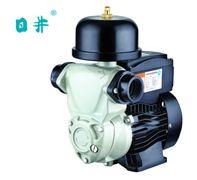 Máy bơm nước tăng áp JLm 60-130A