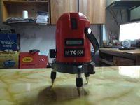 máy tia laser MT05