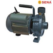 Máy bơm nước Sena SEP-370