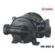 Máy bơm tăng áp Hanil HB 805A
