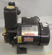 Máy bơm nước chân không Sakayo VN-200 / 200W