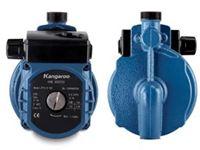 Máy bơm nước tăng áp từ Kangaroo KGZ125