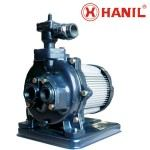 Máy bơm nước Hanil PC-766W / 250W