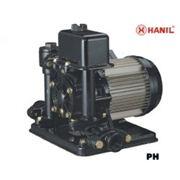 Máy bơm nước chân không Hanil PH / 750W