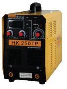 Máy hàn que Hồng Ký 250 Amper 220V/380V