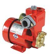 Máy bơm nước Shining 128E / 150W