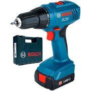 Máy Khoan Bosch GSR 1440 LI