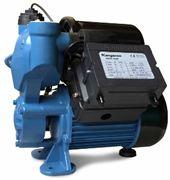 Máy bơm nước tăng áp Kangaroo KG 150AE / 140W