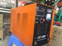 máy hàn điện tử FEIPU 250T thân to