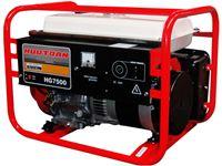 Máy phát điện Honda Hữu Toàn HG7500SE