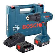 Máy khoan pin Bosch GSR 1440Li (14.4V)
