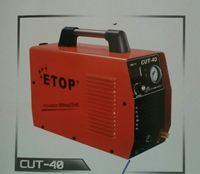 Máy hàn ETOP CUT40