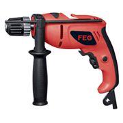 Máy khoan búa FEG-512 (10mm) 400W