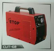 Máy hàn ETOP CUT60