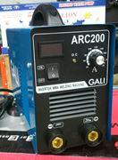Máy hàn que GALI ARC 200