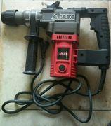 Máy khoan đục AMAX AM26-01