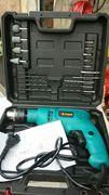 Set bộ máy khoan ETOP XH-13A