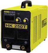 Máy hàn điện tử hồng Ký HK250T Bảo Hành 18 Tháng