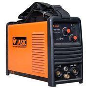 Máy hàn Jasic weldcom TIG 250A Bảo Hành 18 Tháng