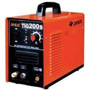 Máy Hàn JASIC weldcom TIG-200S Bảo Hành 18 Tháng
