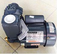 Máy bơm nước chân không RollStar TP-150BE