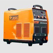 Máy hàn que Jasic weldcom ARC400 (J45) Bảo Hành 18 Tháng