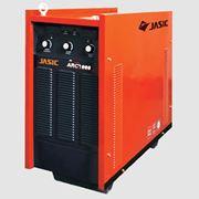 Máy hàn que Jasic weldcom ARC1000 (J62) Bảo Hành 18 Tháng