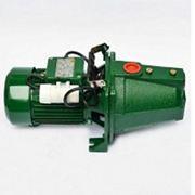 Máy bơm nước RollStar JET-100