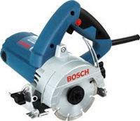 Máy cắt đá Bosch GDM 13-34 Professional