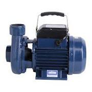 Máy bơm nước ly tâm Shining SHP 750CE 750W