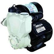Máy bơm nước JLM 70-600A / 600W