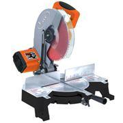 Máy cắt nhôm Gomes GB-1229 255mm