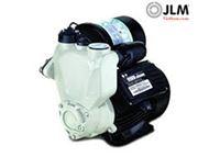 Máy bơm nước tăng áp ShiRai JLM 1100A