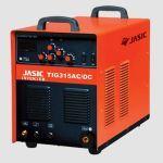 Máy hàn jasic tig 315 ACDC (R67)