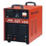 Máy cắt Plasma Jasic CUT 100