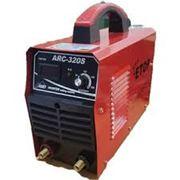 Máy hàn điện tử ETOP ARC 320S