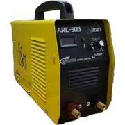 máy hàn que alisen ARC300