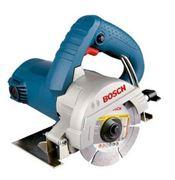 Máy cắt gạch bê tông Bosch GDM 121 (1250W)