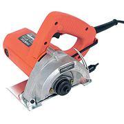 Máy cắt đá Maktec MT410 (110mm)