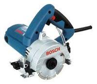 Máy cắt gạch Bosch GDM12-34 (110mm)