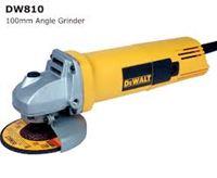 Máy mài 100mm Dewalt DW810 (680W)