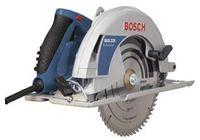 Máy cưa đĩa Bosch GKS 235 (235mm) 2050W
