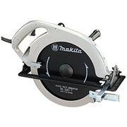 Máy cưa đĩa 355mm Makita 5103N (1750W)