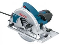 Máy cưa 235mm Bosch GKS235 Turbo (2050W)