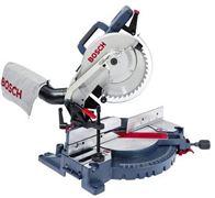 Máy cắt góc đa năng Bosch GCM 10MX (1700W)